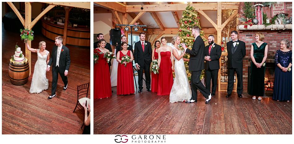 Katie_Dan_Winter_Wedding_Zorvino_Vineyard_Snowy_Wedding_NH_Wedding_Photographer_Garone_Photography_0026.jpg