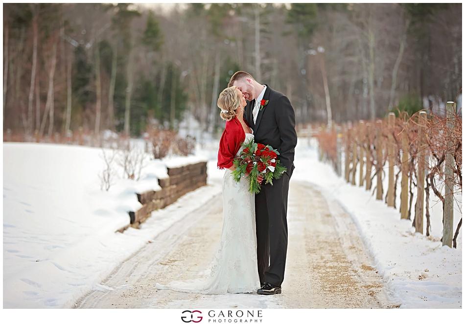 Katie_Dan_Winter_Wedding_Zorvino_Vineyard_Snowy_Wedding_NH_Wedding_Photographer_Garone_Photography_0028.jpg