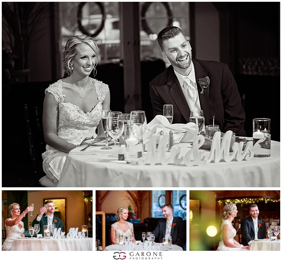 Katie_Dan_Winter_Wedding_Zorvino_Vineyard_Snowy_Wedding_NH_Wedding_Photographer_Garone_Photography_0029.jpg