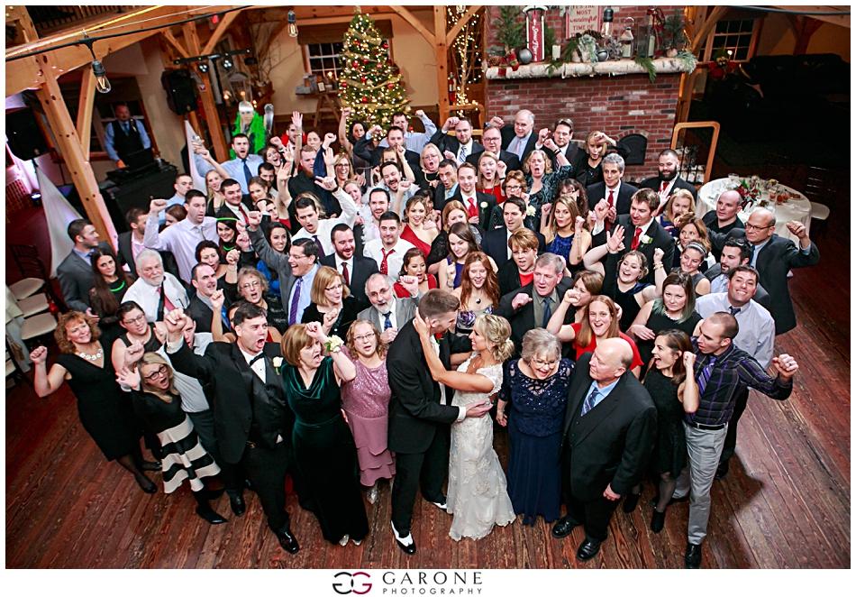 Katie_Dan_Winter_Wedding_Zorvino_Vineyard_Snowy_Wedding_NH_Wedding_Photographer_Garone_Photography_0032.jpg