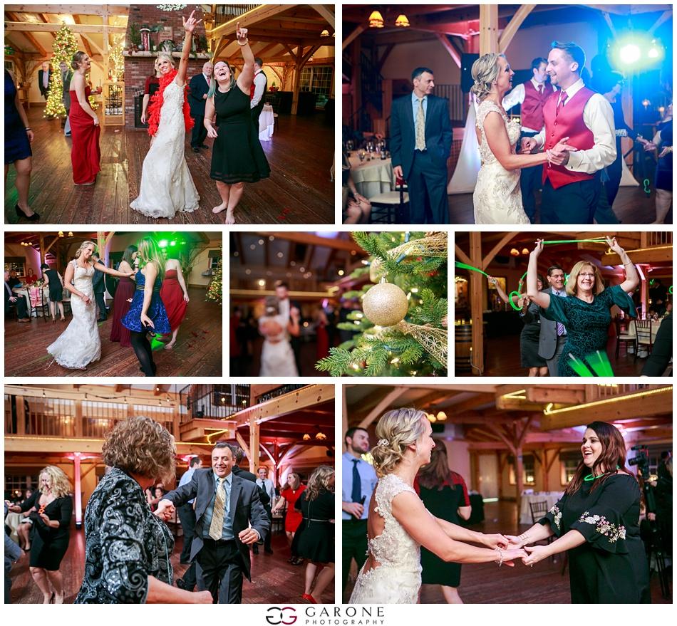 Katie_Dan_Winter_Wedding_Zorvino_Vineyard_Snowy_Wedding_NH_Wedding_Photographer_Garone_Photography_0034.jpg