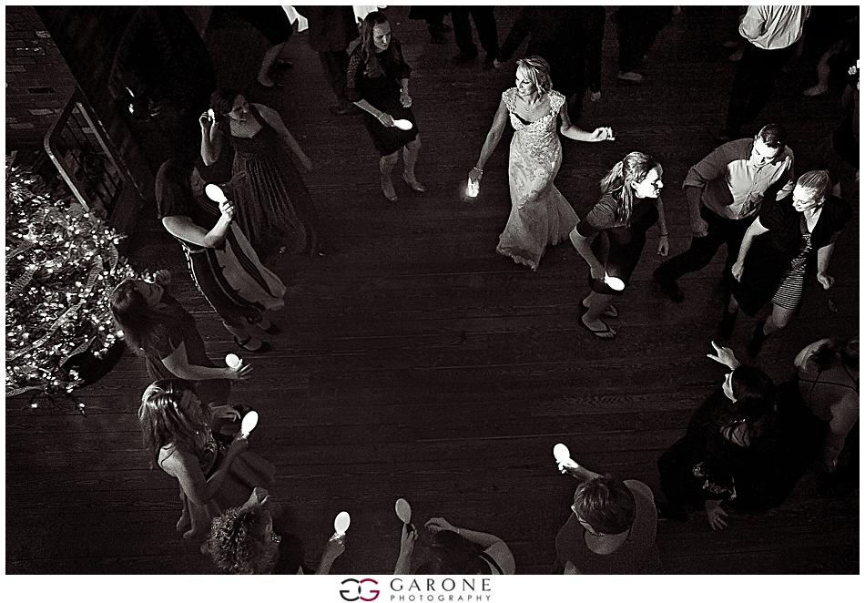 Katie_Dan_Winter_Wedding_Zorvino_Vineyard_Snowy_Wedding_NH_Wedding_Photographer_Garone_Photography_0036.jpg