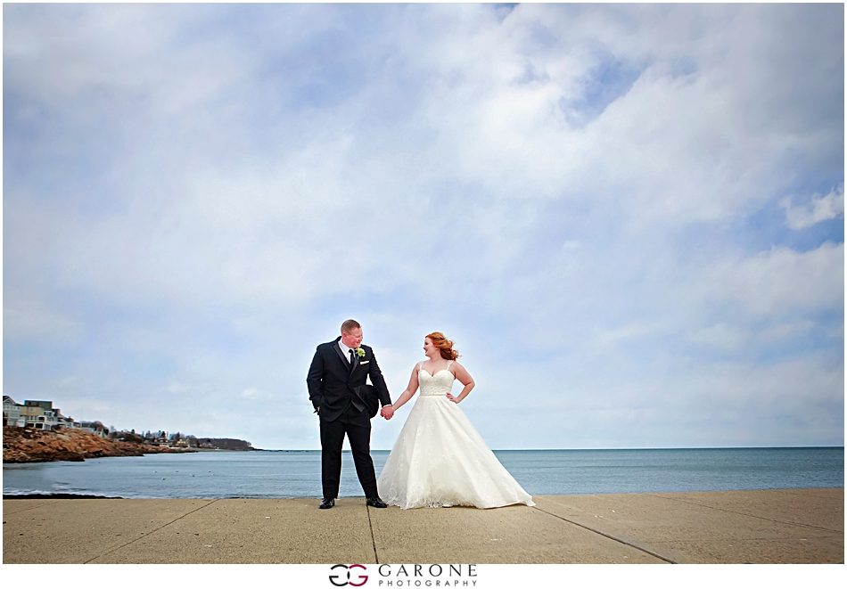 Erin_Daniel_Union_Bluff_Meeting_House_Winter_Wedding_Maine_wedding_photographer_Garone_Photography_0001.jpg