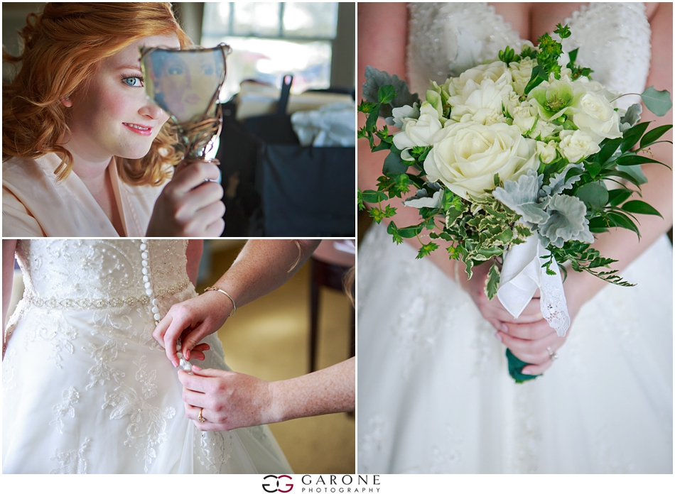 Erin_Daniel_Union_Bluff_Meeting_House_Winter_Wedding_Maine_wedding_photographer_Garone_Photography_0004.jpg