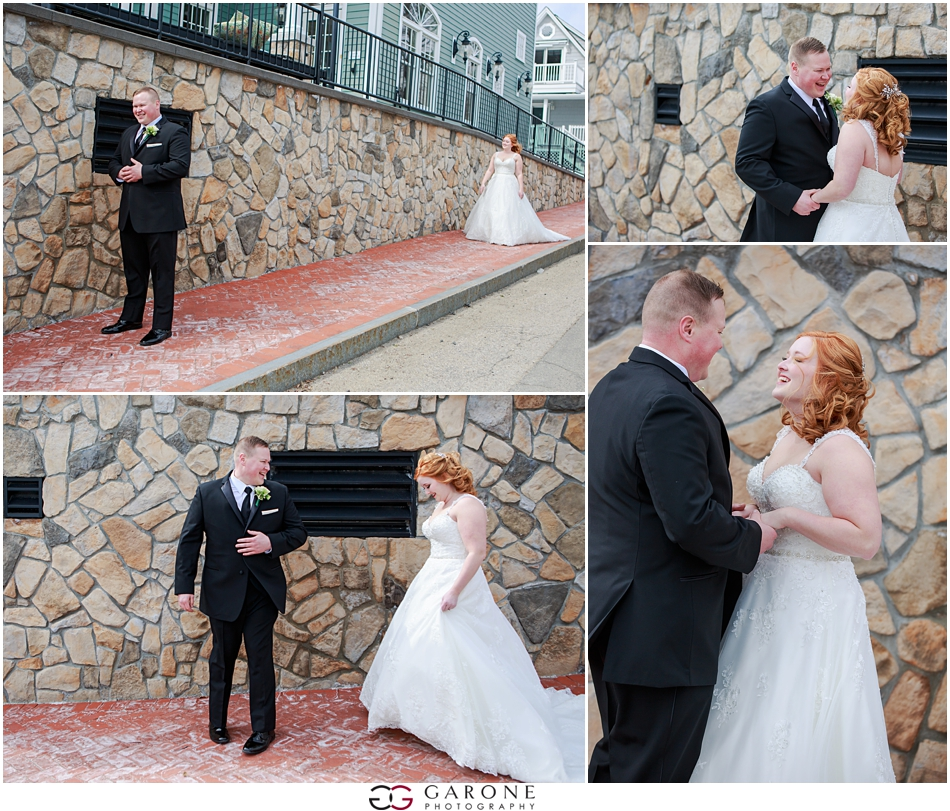 Erin_Daniel_Union_Bluff_Meeting_House_Winter_Wedding_Maine_wedding_photographer_Garone_Photography_0006.jpg