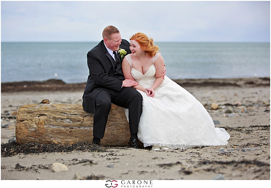 Erin_Daniel_Union_Bluff_Meeting_House_Winter_Wedding_Maine_wedding_photographer_Garone_Photography_0010.jpg