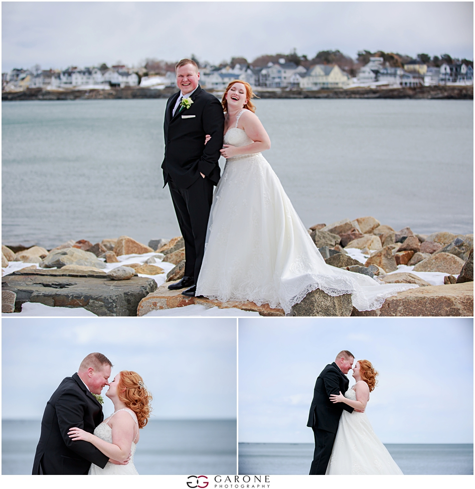 Erin_Daniel_Union_Bluff_Meeting_House_Winter_Wedding_Maine_wedding_photographer_Garone_Photography_0011.jpg