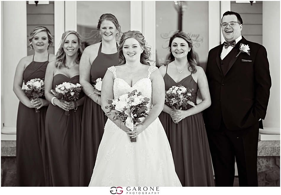 Erin_Daniel_Union_Bluff_Meeting_House_Winter_Wedding_Maine_wedding_photographer_Garone_Photography_0015.jpg