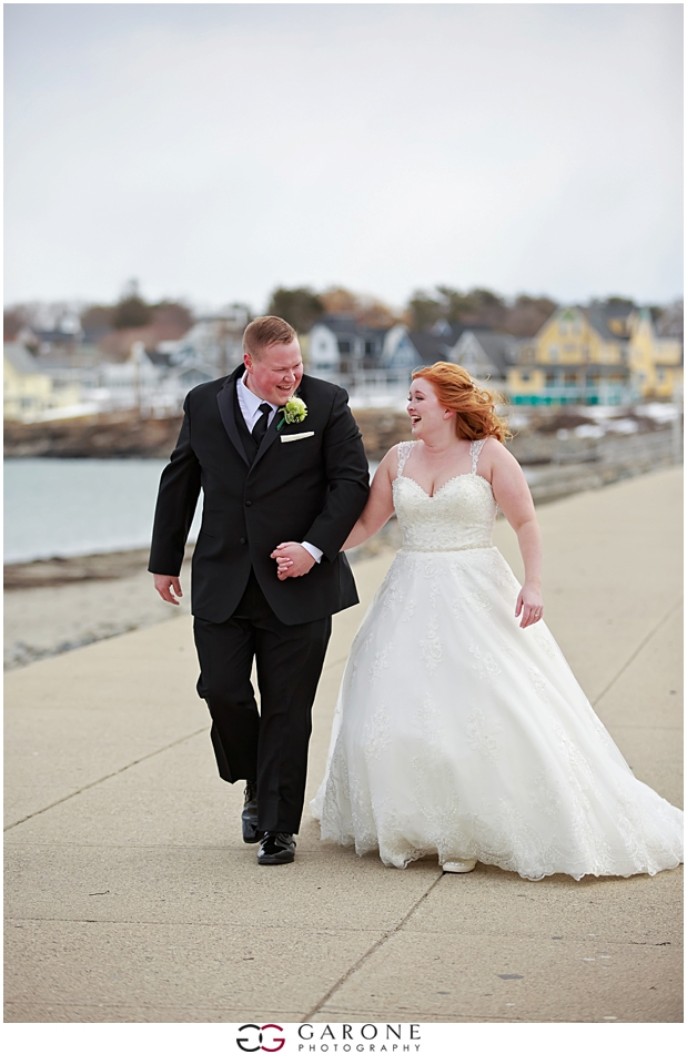 Erin_Daniel_Union_Bluff_Meeting_House_Winter_Wedding_Maine_wedding_photographer_Garone_Photography_0016.jpg