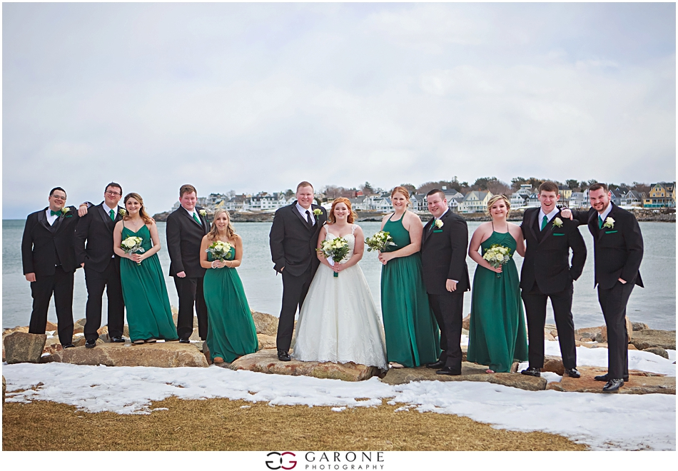 Erin_Daniel_Union_Bluff_Meeting_House_Winter_Wedding_Maine_wedding_photographer_Garone_Photography_0017.jpg