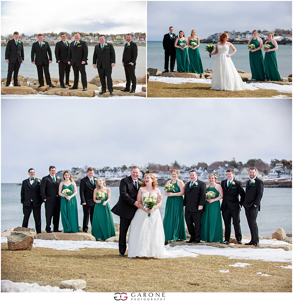 Erin_Daniel_Union_Bluff_Meeting_House_Winter_Wedding_Maine_wedding_photographer_Garone_Photography_0018.jpg