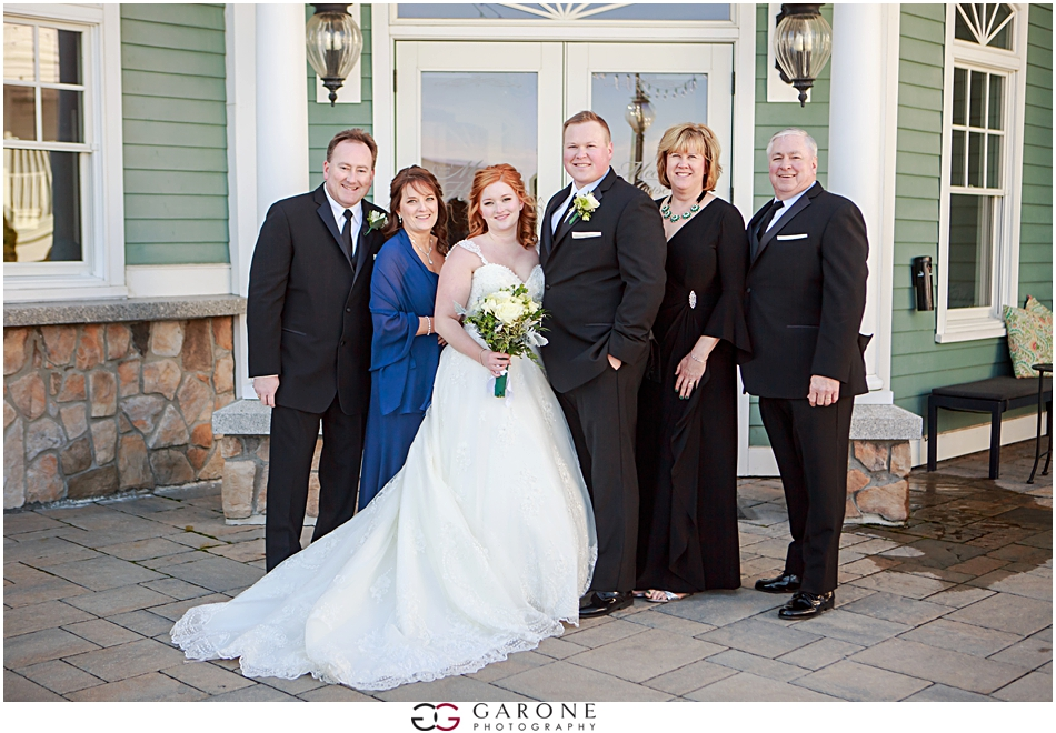 Erin_Daniel_Union_Bluff_Meeting_House_Winter_Wedding_Maine_wedding_photographer_Garone_Photography_0019.jpg