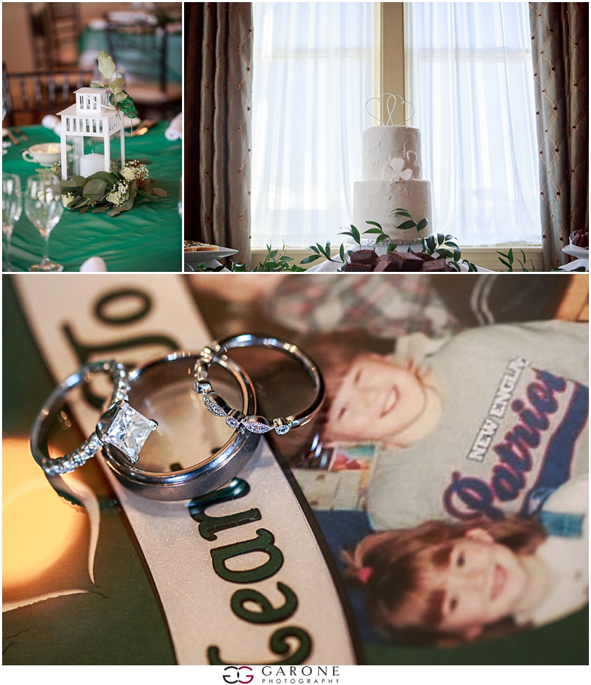 Erin_Daniel_Union_Bluff_Meeting_House_Winter_Wedding_Maine_wedding_photographer_Garone_Photography_0021.jpg