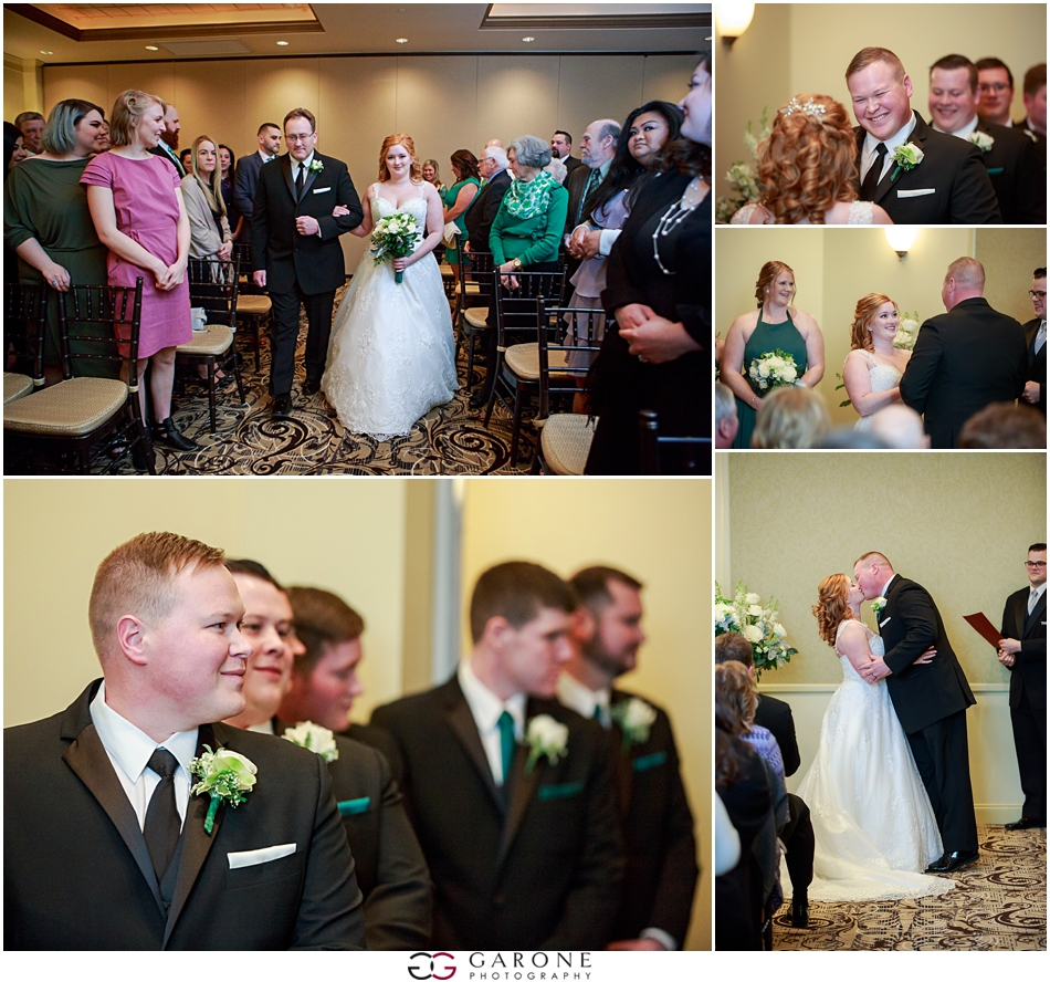 Erin_Daniel_Union_Bluff_Meeting_House_Winter_Wedding_Maine_wedding_photographer_Garone_Photography_0024.jpg