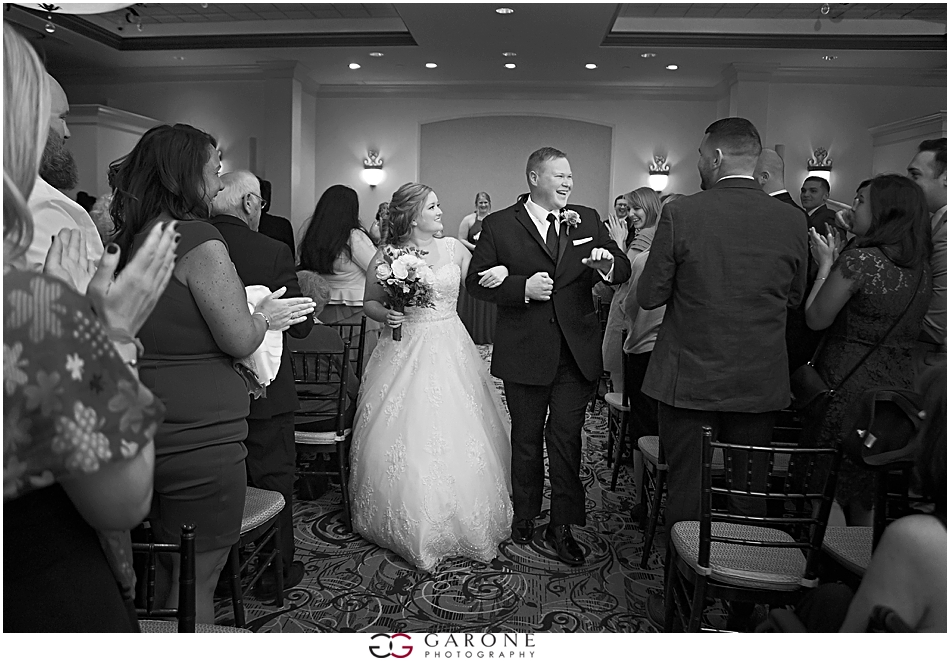 Erin_Daniel_Union_Bluff_Meeting_House_Winter_Wedding_Maine_wedding_photographer_Garone_Photography_0025.jpg