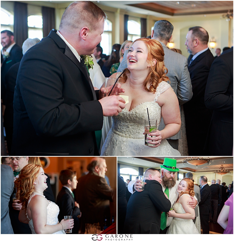 Erin_Daniel_Union_Bluff_Meeting_House_Winter_Wedding_Maine_wedding_photographer_Garone_Photography_0026.jpg