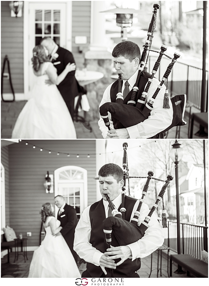 Erin_Daniel_Union_Bluff_Meeting_House_Winter_Wedding_Maine_wedding_photographer_Garone_Photography_0027.jpg