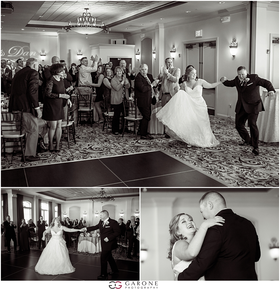 Erin_Daniel_Union_Bluff_Meeting_House_Winter_Wedding_Maine_wedding_photographer_Garone_Photography_0028.jpg