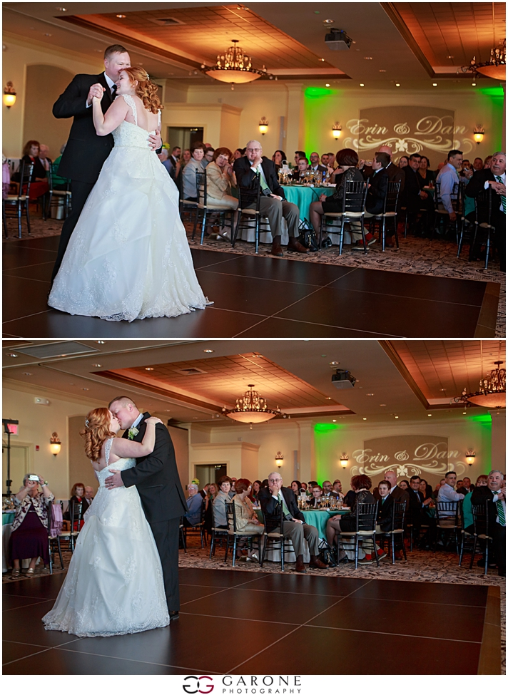Erin_Daniel_Union_Bluff_Meeting_House_Winter_Wedding_Maine_wedding_photographer_Garone_Photography_0029.jpg