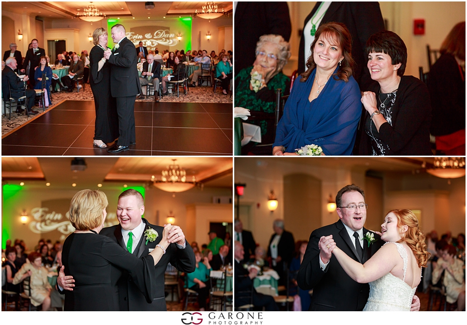 Erin_Daniel_Union_Bluff_Meeting_House_Winter_Wedding_Maine_wedding_photographer_Garone_Photography_0031.jpg