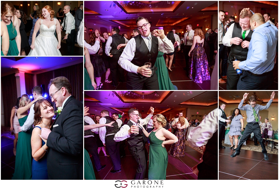 Erin_Daniel_Union_Bluff_Meeting_House_Winter_Wedding_Maine_wedding_photographer_Garone_Photography_0035.jpg