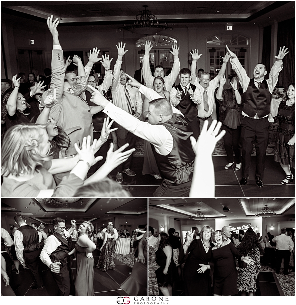 Erin_Daniel_Union_Bluff_Meeting_House_Winter_Wedding_Maine_wedding_photographer_Garone_Photography_0037.jpg