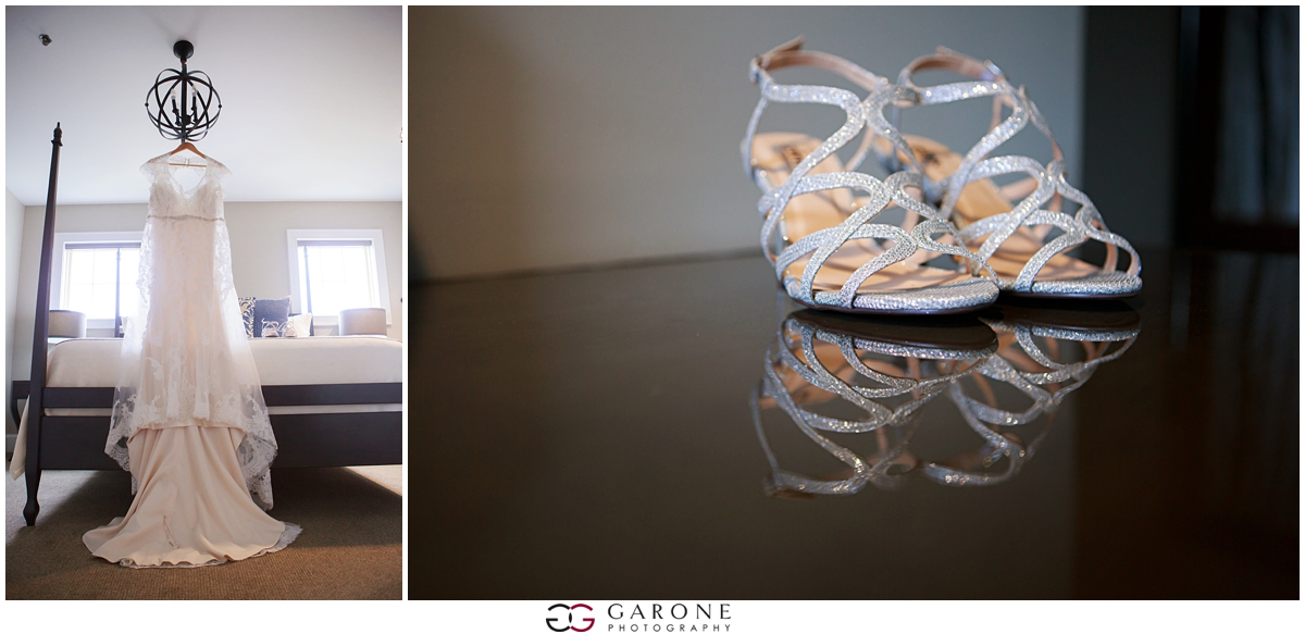 Melissa_Andy_The_Grand_Bedford_Village_Inn_Nh_Wedding_Photography_0001.jpg