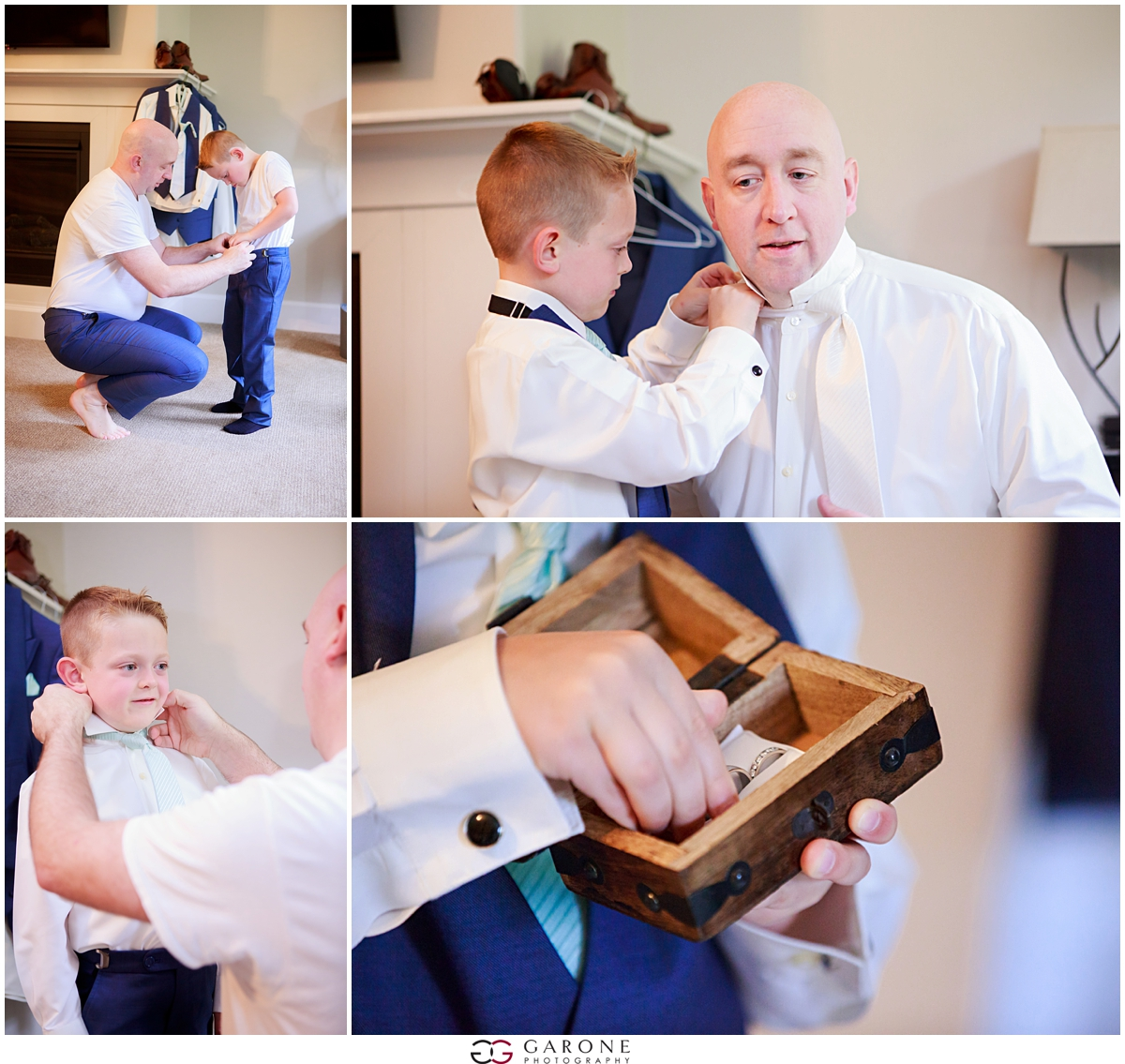 Melissa_Andy_The_Grand_Bedford_Village_Inn_Nh_Wedding_Photography_0002.jpg