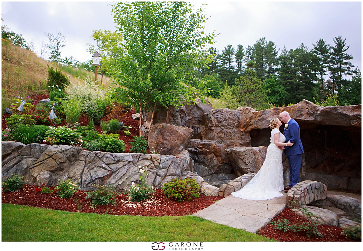 Melissa_Andy_The_Grand_Bedford_Village_Inn_Nh_Wedding_Photography_0006.jpg