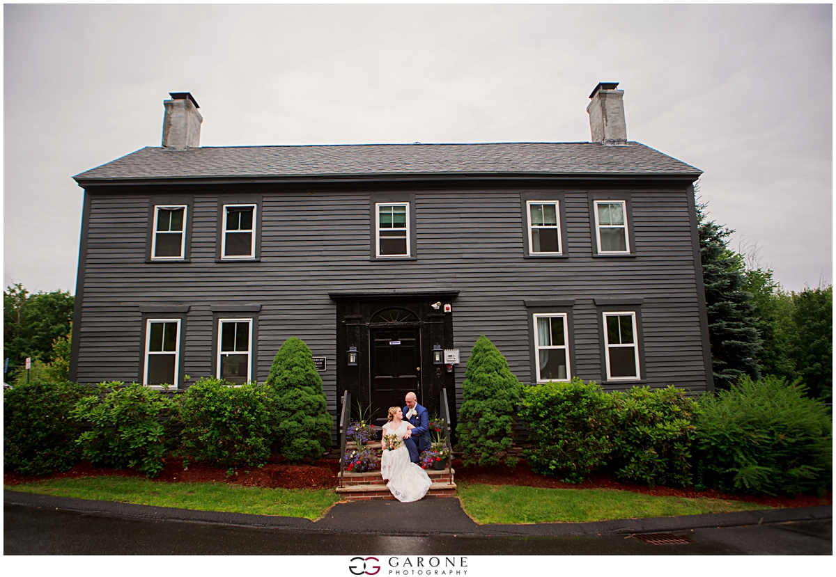 Melissa_Andy_The_Grand_Bedford_Village_Inn_Nh_Wedding_Photography_0007.jpg