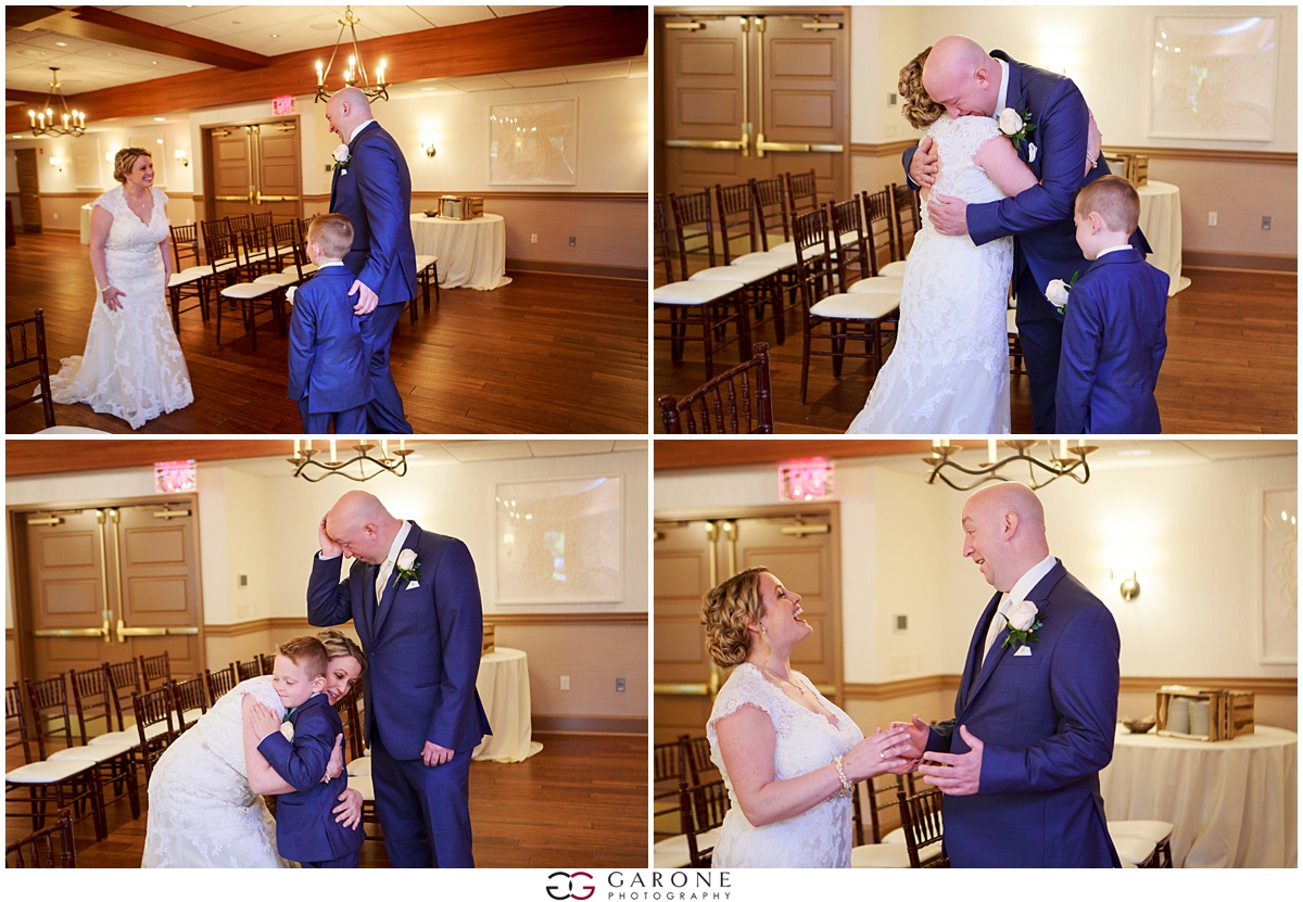 Melissa_Andy_The_Grand_Bedford_Village_Inn_Nh_Wedding_Photography_0008.jpg