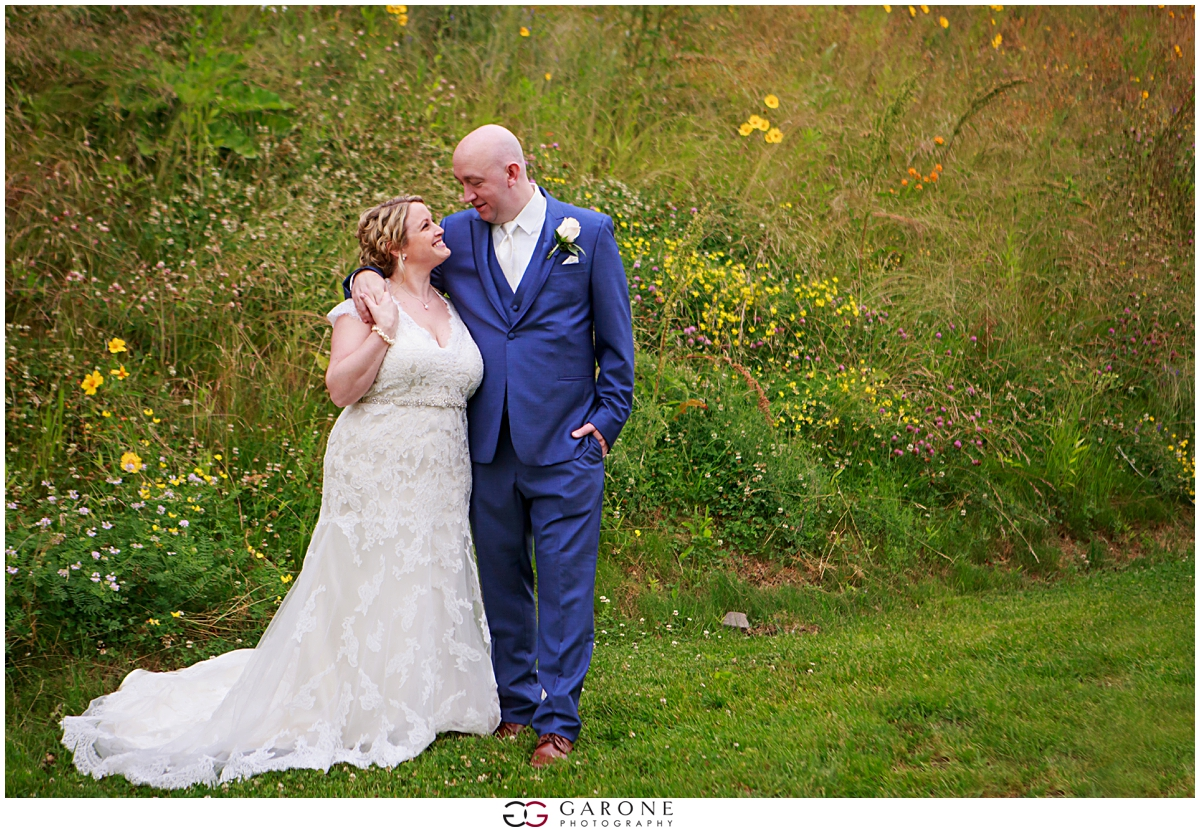 Melissa_Andy_The_Grand_Bedford_Village_Inn_Nh_Wedding_Photography_0010.jpg