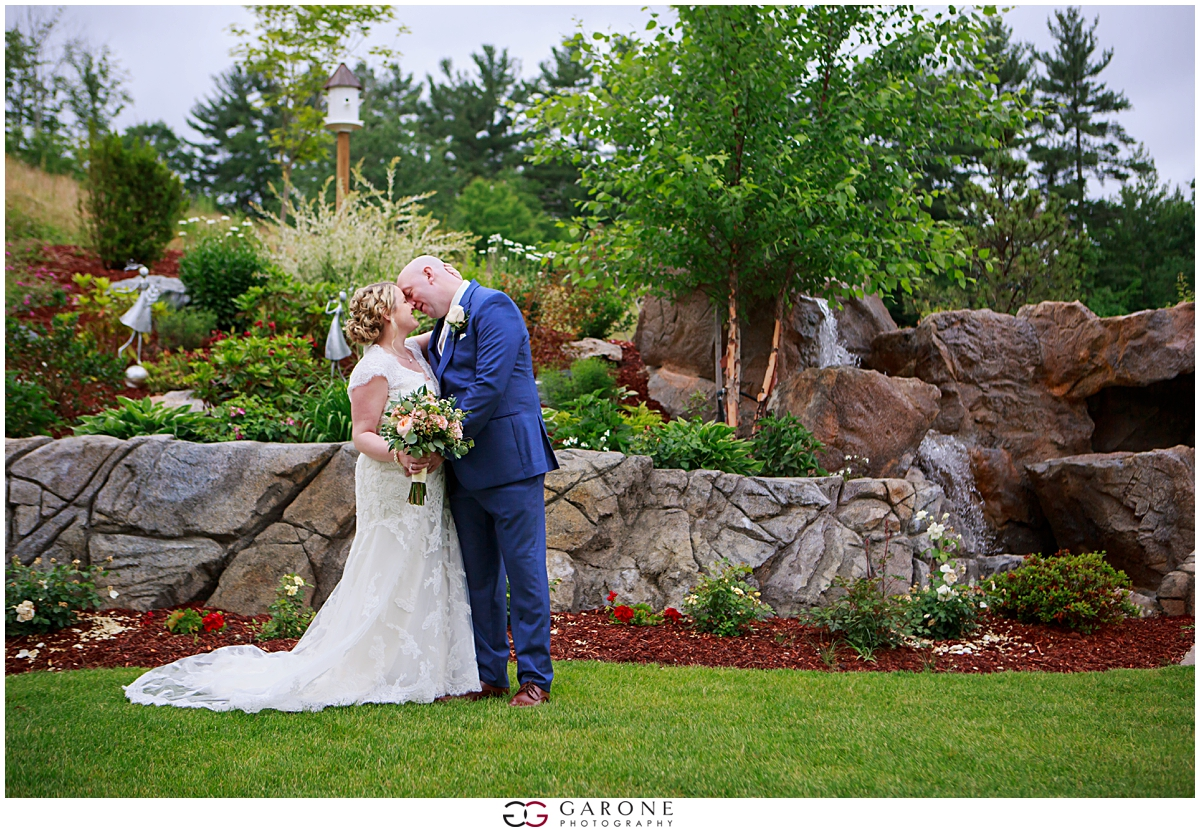 Melissa_Andy_The_Grand_Bedford_Village_Inn_Nh_Wedding_Photography_0014.jpg