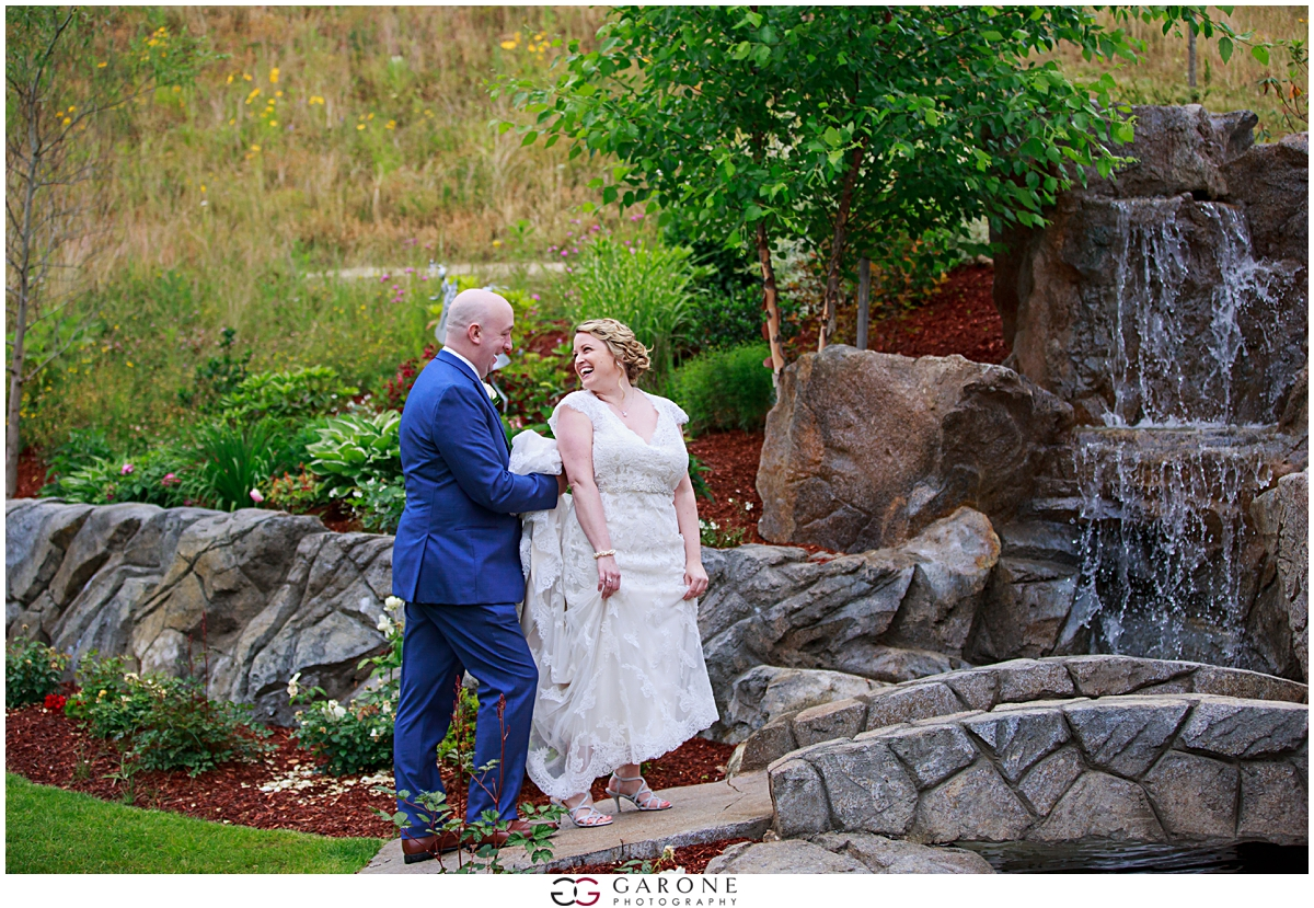 Melissa_Andy_The_Grand_Bedford_Village_Inn_Nh_Wedding_Photography_0015.jpg