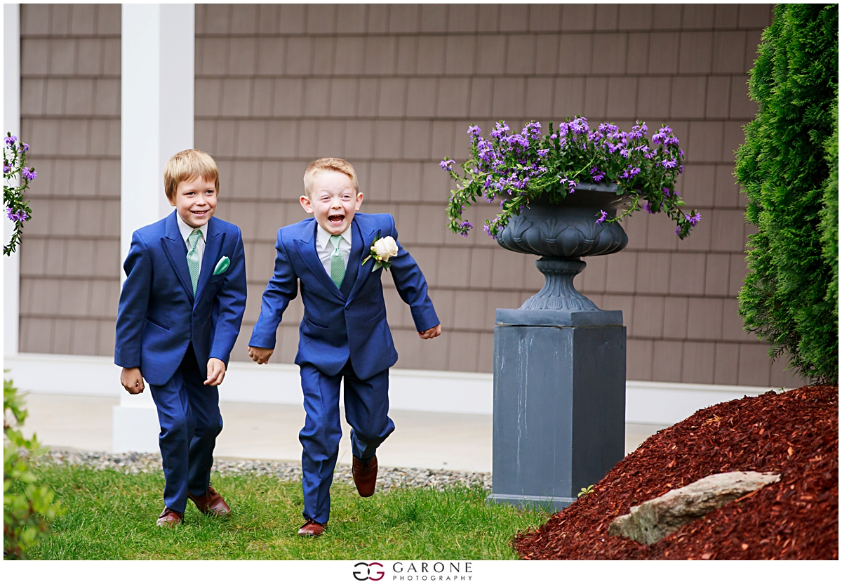 Melissa_Andy_The_Grand_Bedford_Village_Inn_Nh_Wedding_Photography_0016.jpg