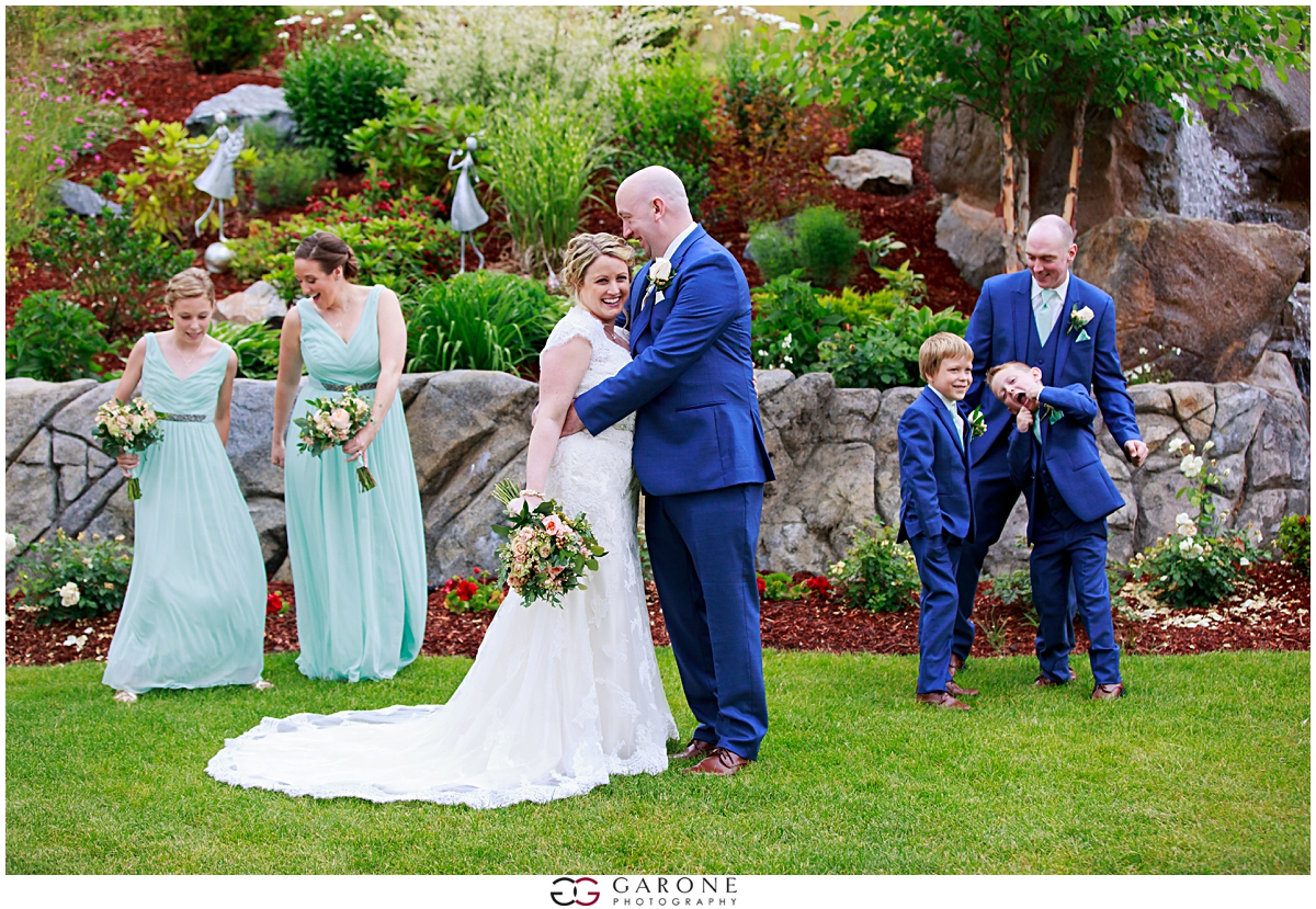 Melissa_Andy_The_Grand_Bedford_Village_Inn_Nh_Wedding_Photography_0019.jpg