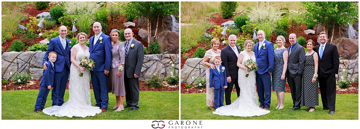 Melissa_Andy_The_Grand_Bedford_Village_Inn_Nh_Wedding_Photography_0020.jpg