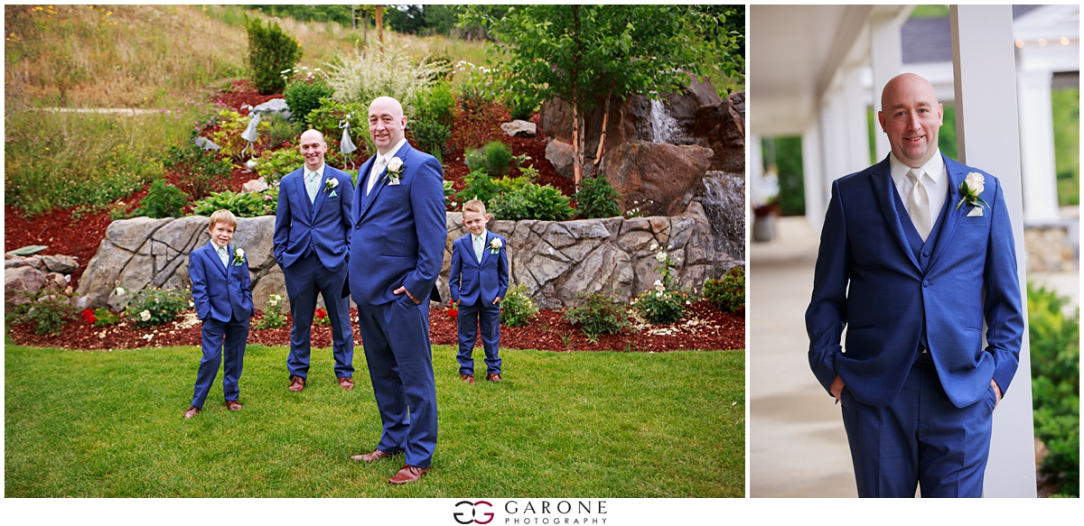 Melissa_Andy_The_Grand_Bedford_Village_Inn_Nh_Wedding_Photography_0021.jpg