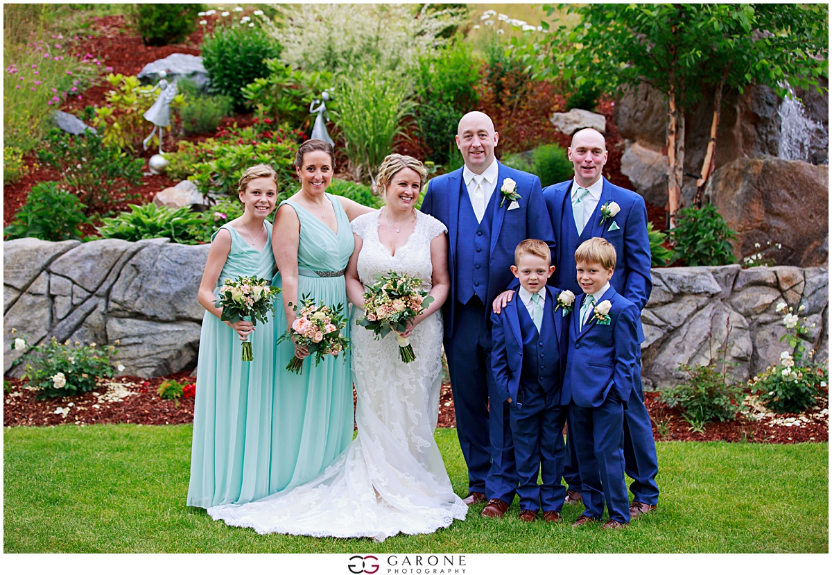 Melissa_Andy_The_Grand_Bedford_Village_Inn_Nh_Wedding_Photography_0024.jpg