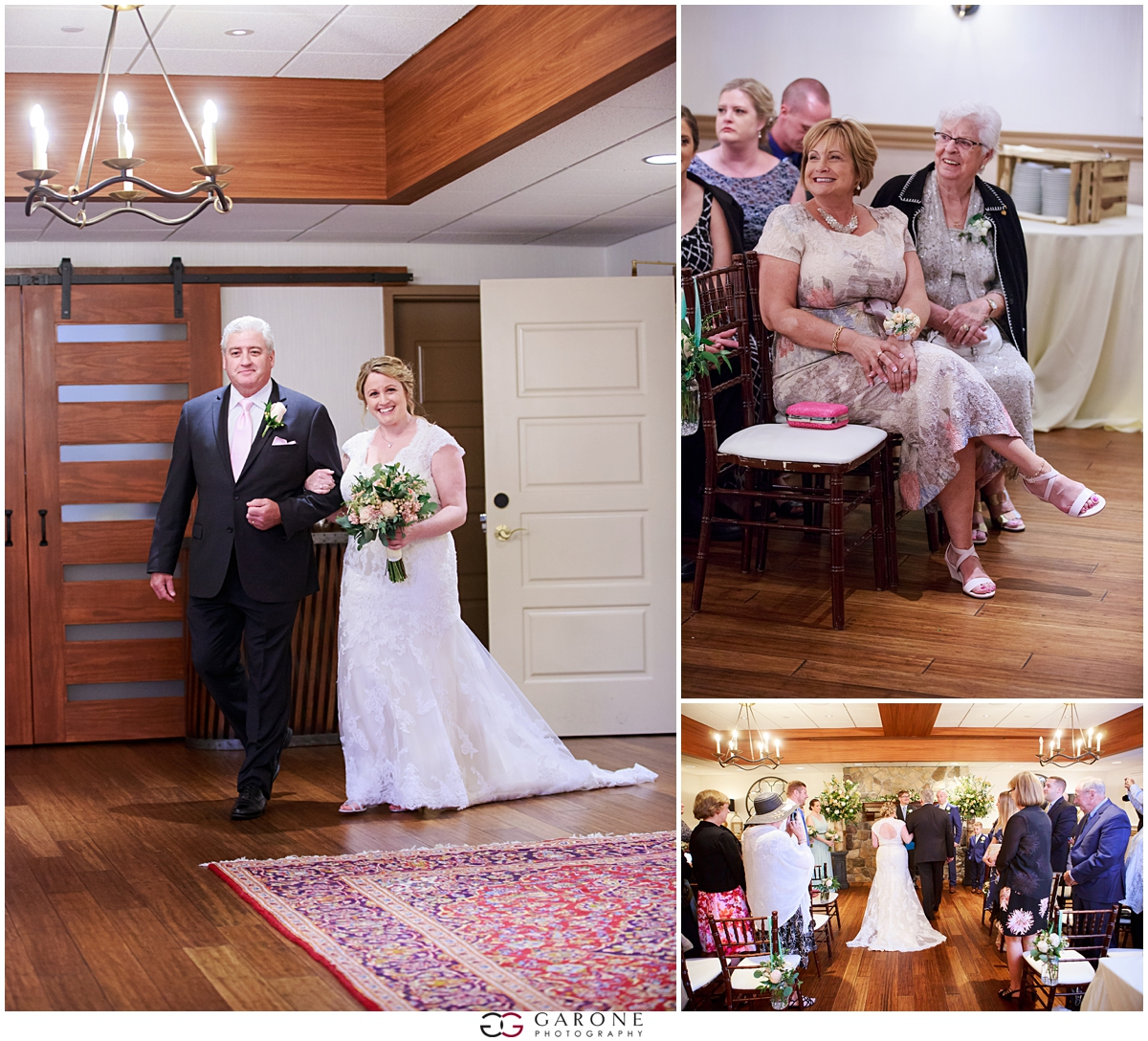 Melissa_Andy_The_Grand_Bedford_Village_Inn_Nh_Wedding_Photography_0025.jpg