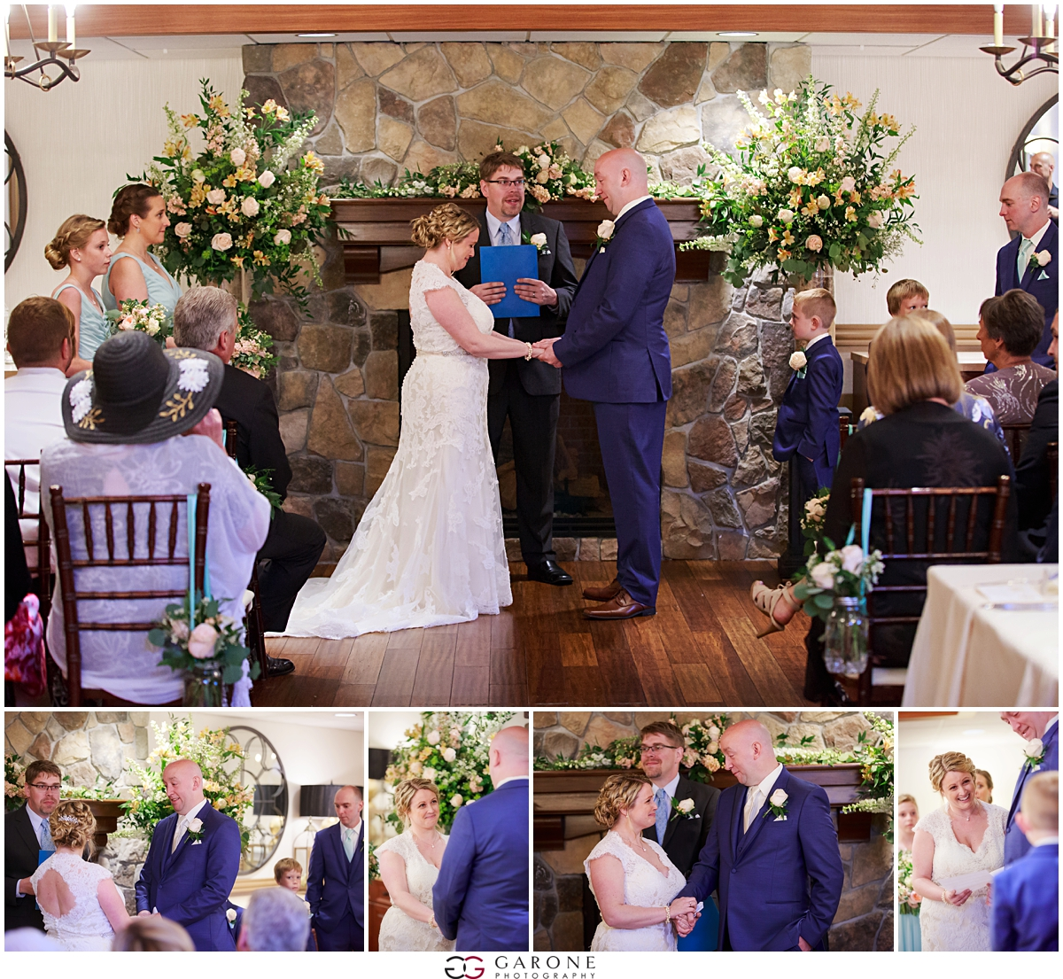 Melissa_Andy_The_Grand_Bedford_Village_Inn_Nh_Wedding_Photography_0026.jpg