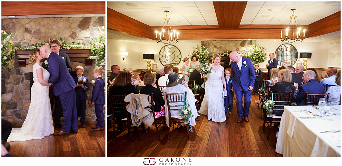 Melissa_Andy_The_Grand_Bedford_Village_Inn_Nh_Wedding_Photography_0028.jpg