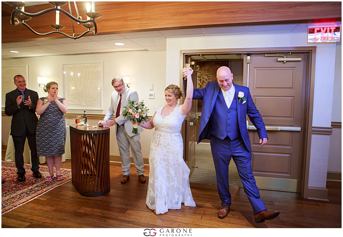 Melissa_Andy_The_Grand_Bedford_Village_Inn_Nh_Wedding_Photography_0029.jpg