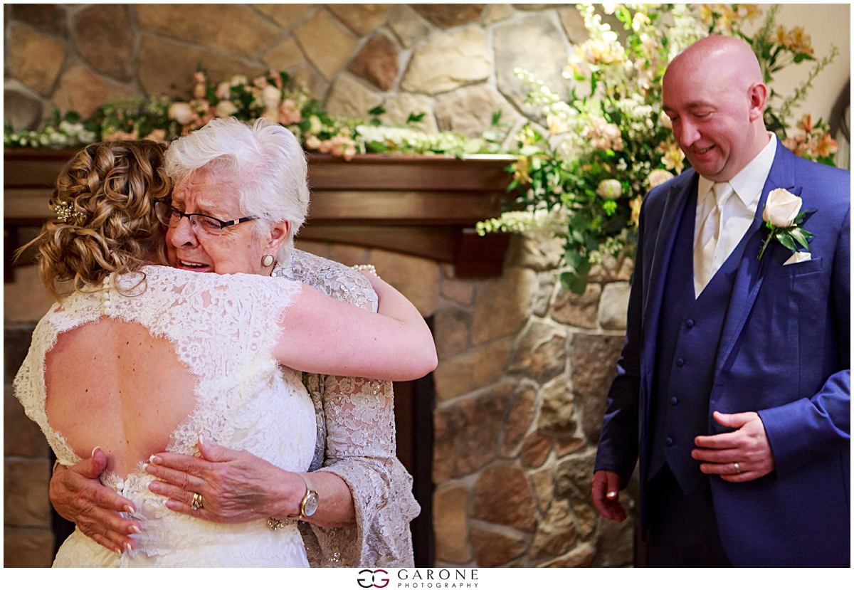 Melissa_Andy_The_Grand_Bedford_Village_Inn_Nh_Wedding_Photography_0030.jpg