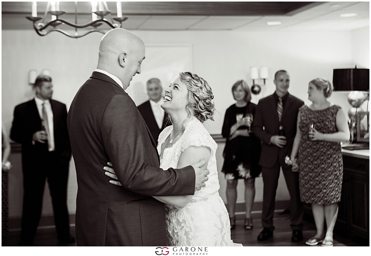 Melissa_Andy_The_Grand_Bedford_Village_Inn_Nh_Wedding_Photography_0031.jpg