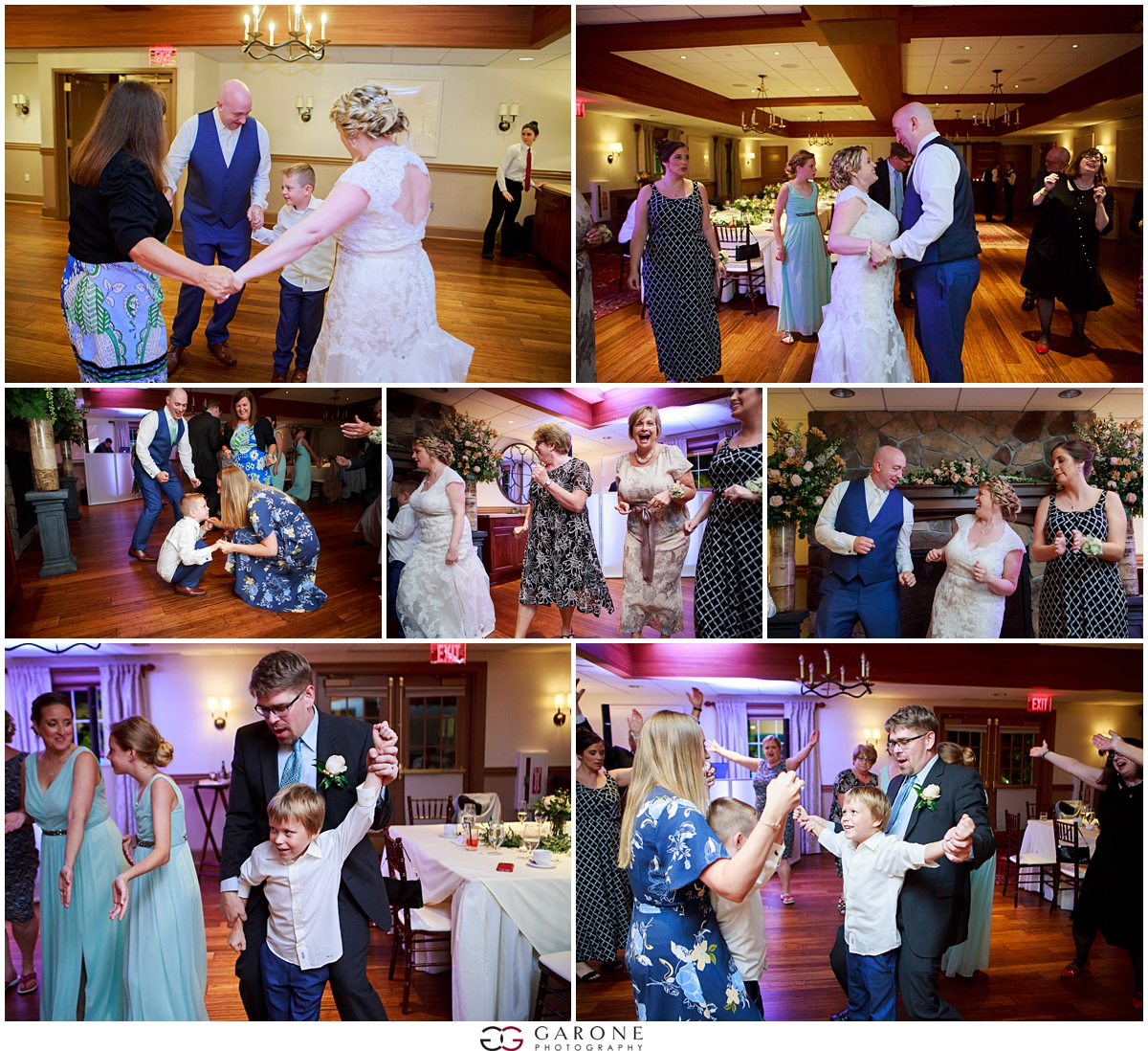 Melissa_Andy_The_Grand_Bedford_Village_Inn_Nh_Wedding_Photography_0033.jpg