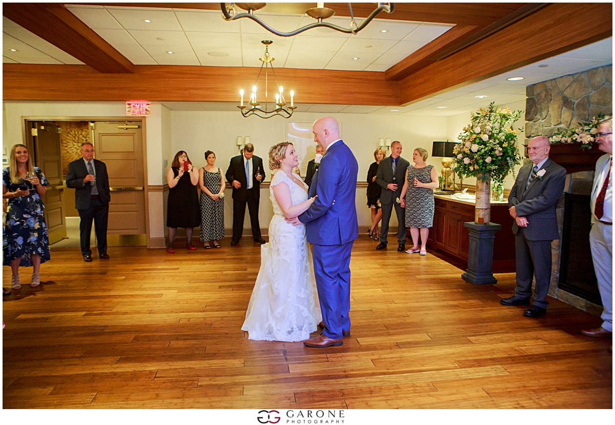 Melissa_Andy_The_Grand_Bedford_Village_Inn_Nh_Wedding_Photography_0034.jpg