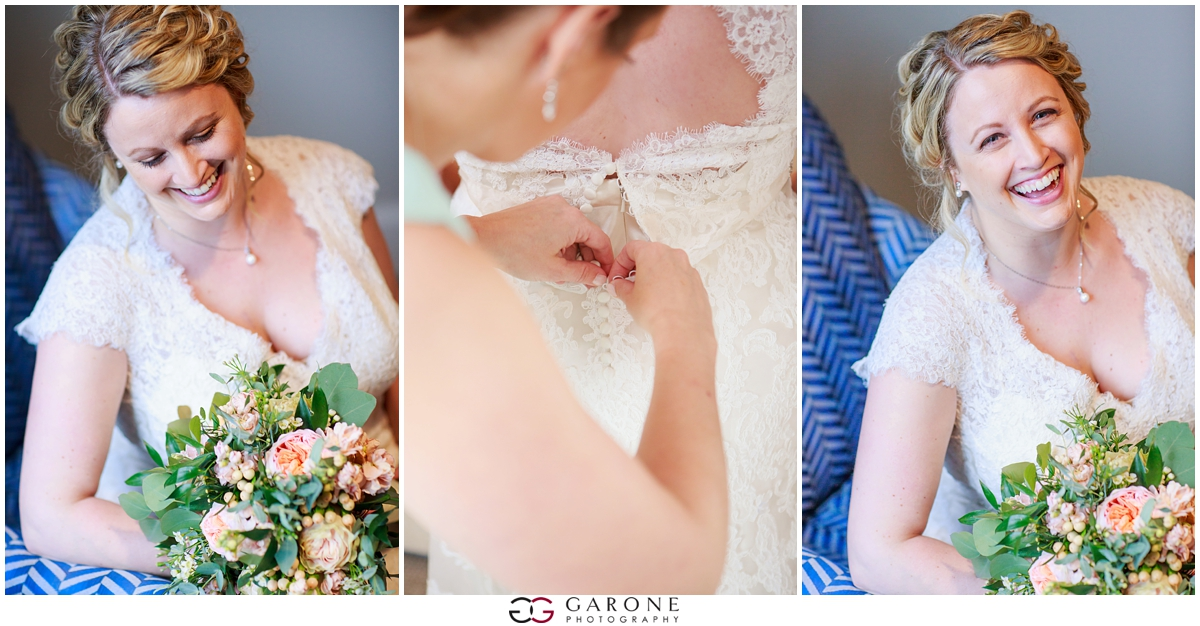Melissa_Andy_The_Grand_Bedford_Village_Inn_Nh_Wedding_Photography_0035.jpg