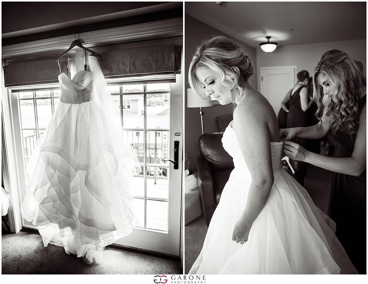 Union_Bluff_Hotel_York_Maine_Wedding_Photography_Beach_Wedding_0001.jpg