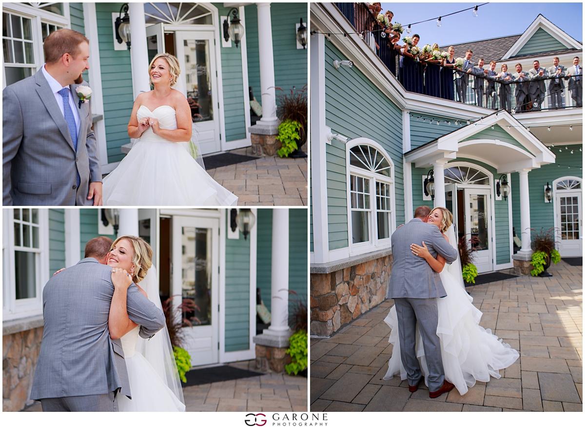 Union_Bluff_Hotel_York_Maine_Wedding_Photography_Beach_Wedding_0003.jpg
